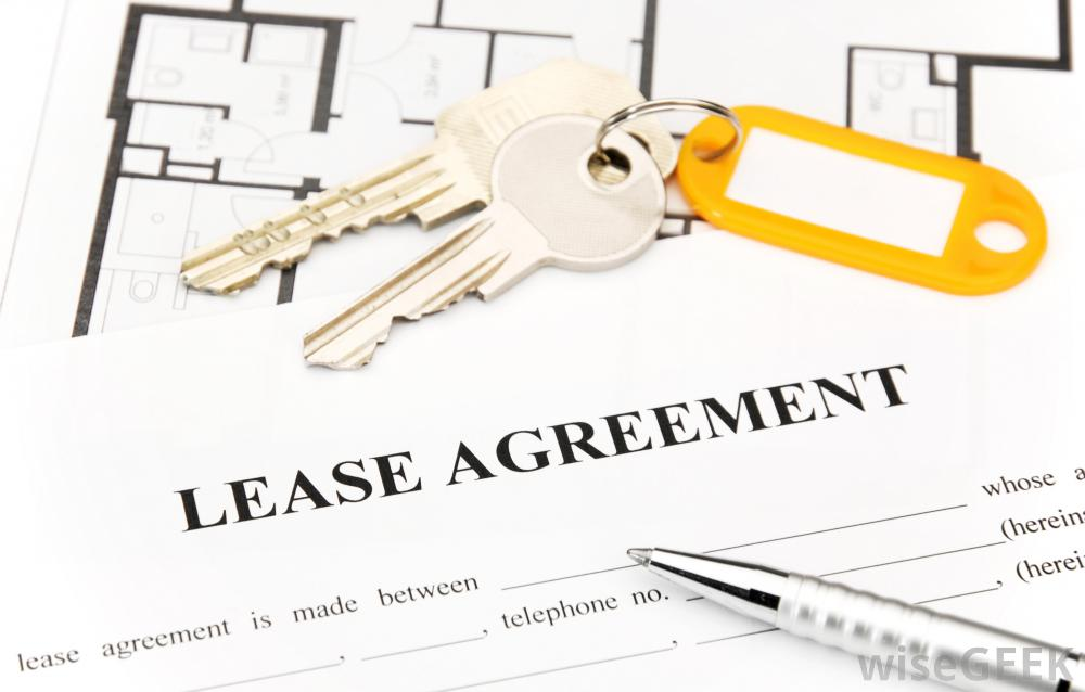 Can Tenants Terminate Their Leasing Contract Early In Dubai