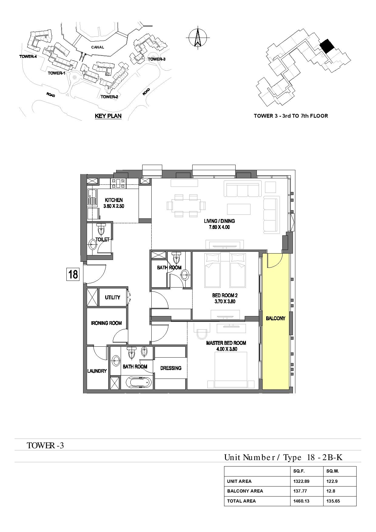 100 burj khalifa floor plans pdf 569 best floor for Floor 78 100 floors