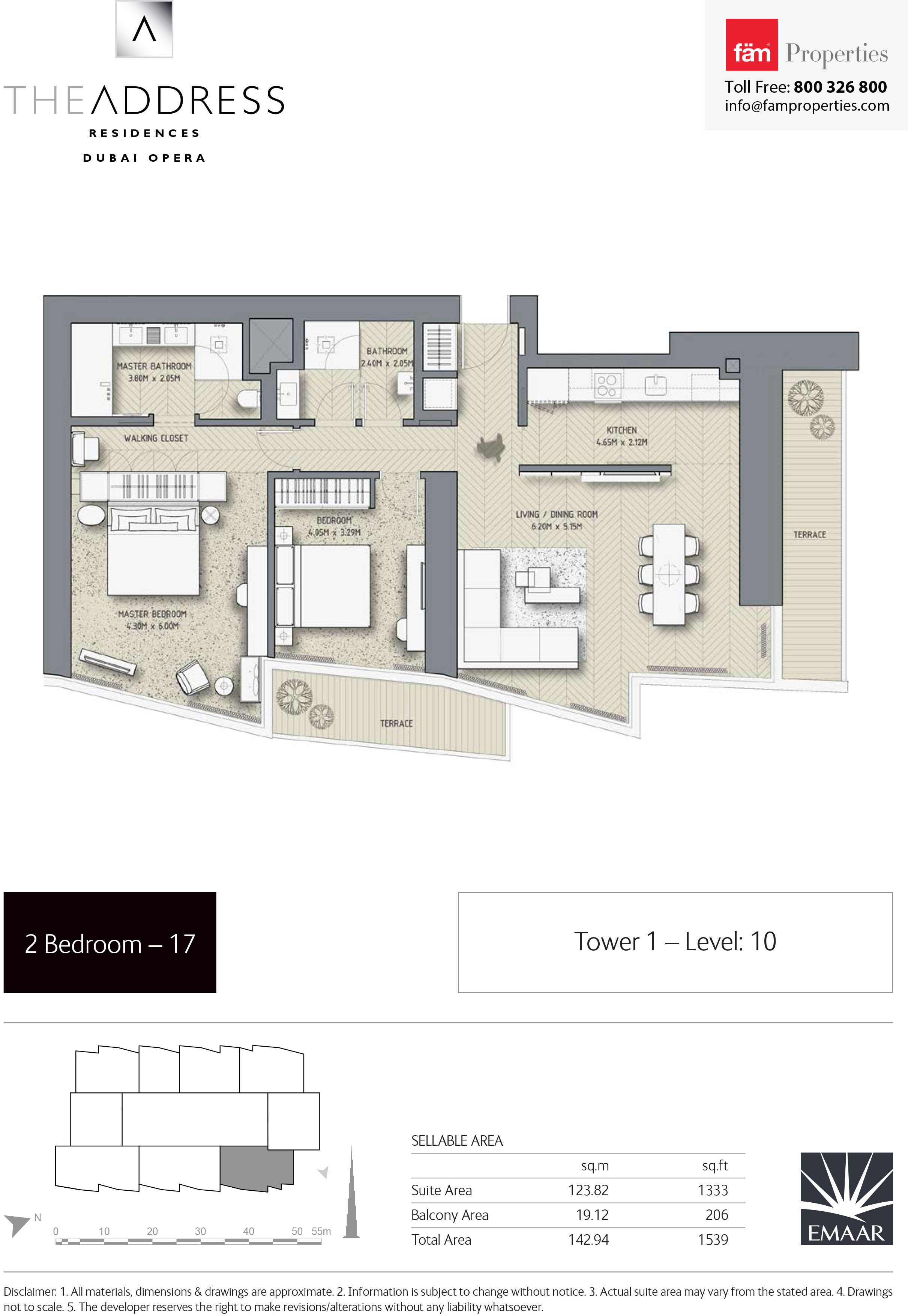 Floor Plans By Address 28 Images Find Floor Plans By