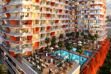 Villas Apartments For Sale And Rent In Dubai Silicon Oasis Dso Property Prices