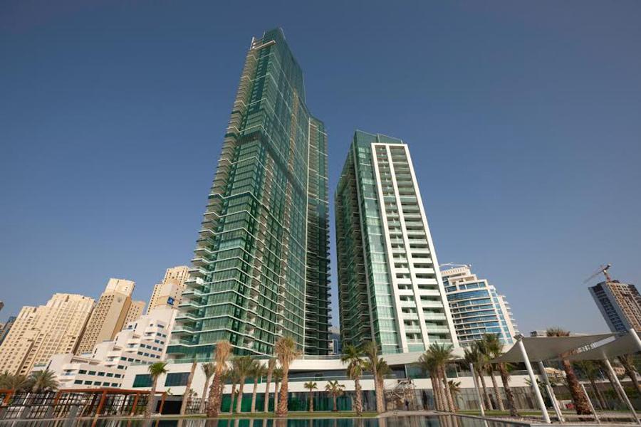 Luxury Real Estate Projects In Dubai Fam Properties