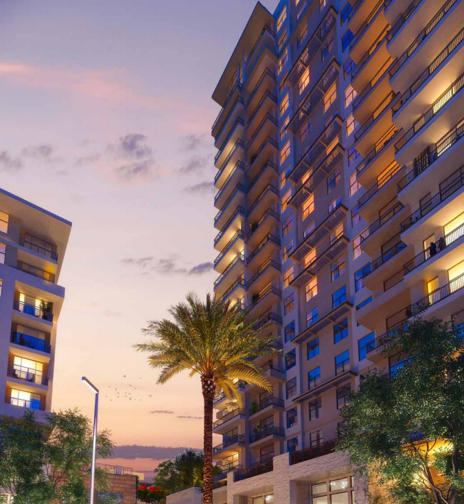 Towne Square Apartments: Town Square Properties For Sale And