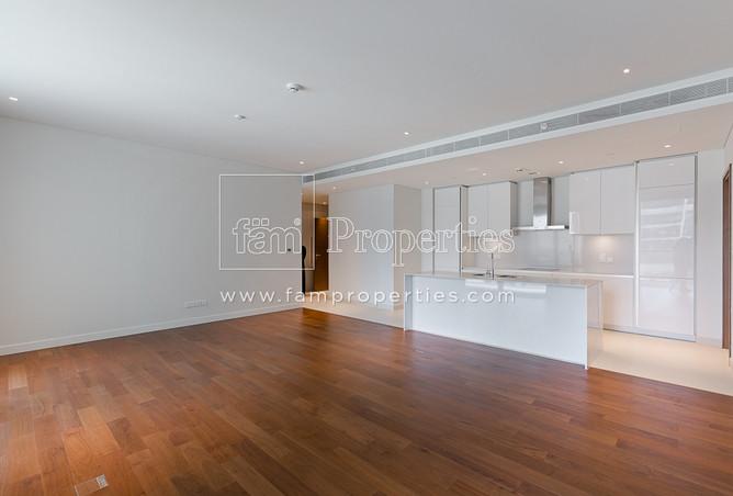 3 bedroom apartment for rent city walk building 14 dubai - Dubai 3 bedroom apartments for rent ...