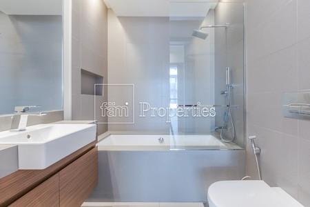 Apartments for Sale & Rent & in City Walk - Jumeirah Dubai
