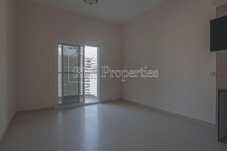 Excellent 2 Bedroom Apartments For Rent In Dubai Silicon Oasis Beutiful Home Inspiration Truamahrainfo